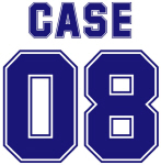 Case 08