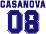 Casanova 08