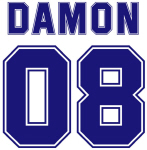Damon 08