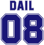 Dail 08