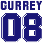 Currey 08