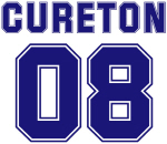 Cureton 08