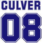 Culver 08