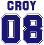 Croy 08