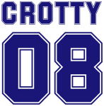 Crotty 08