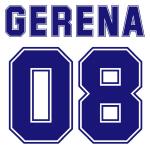 Gerena 08