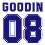Goodin 08