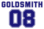 Goldsmith 08