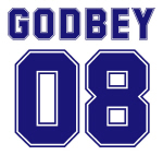 Godbey 08
