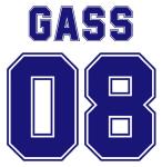 Gass 08