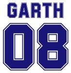 Garth 08