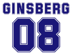 Ginsberg 08