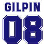Gilpin 08