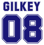 Gilkey 08