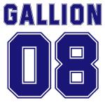 Gallion 08