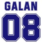 Galan 08