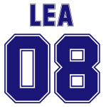 Lea 08