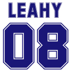 Leahy 08
