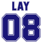 Lay 08