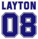 Layton 08