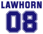 Lawhorn 08