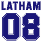 Latham 08