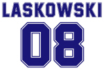 Laskowski 08