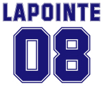 Lapointe 08