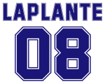 Laplante 08