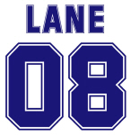 Lane 08