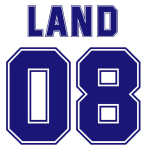 Land 08