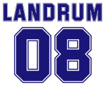 Landrum 08