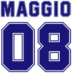 Maggio 08
