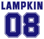 Lampkin 08