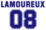 Lamoureux 08