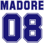 Madore 08
