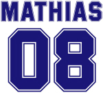 Mathias 08