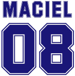 Maciel 08