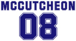 Mccutcheon 08