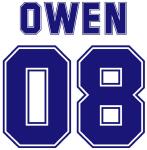 Owen 08