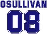 Osullivan 08