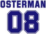 Osterman 08