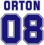Orton 08