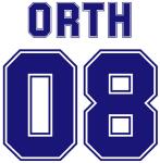 Orth 08