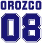 Orozco 08