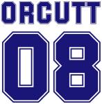 Orcutt 08