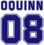 Oquinn 08