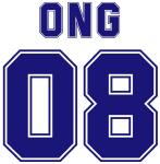 Ong 08