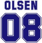 Olsen 08