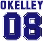 Okelley 08
